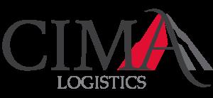 Cima Logistics LLC